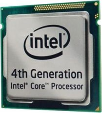 Процессор Intel Core i5-4440 Haswell (3100MHz, LGA1150, L3 6144Kb) Tray
