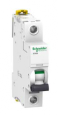 Выключатель Schneider Electric A9F79132